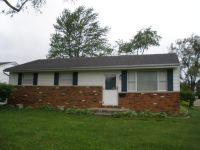 Home for sale: 185 Jefferson Avenue, Ashville, OH 43103