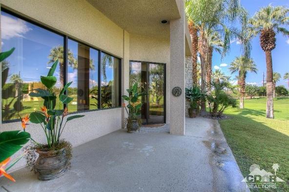 6 Avenida Andra, Palm Desert, CA 92260 Photo 51