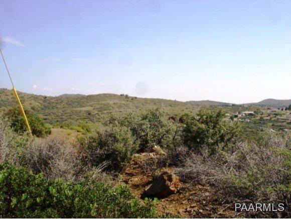 12991 E. Oak Hills Trail, Mayer, AZ 86333 Photo 4