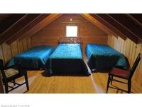 Home for sale: 241 Cyr Rd., Sinclair, ME 04779