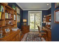 Home for sale: 109 Blackberry Pl., Hendersonville, NC 28739