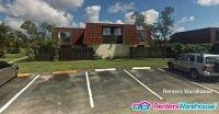 Home for sale: 6340 Red Pine Ln. Apt B, Greenacres, FL 33415