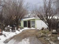 Home for sale: 7 Espinoza Rd., Ranchos De Taos, NM 87557