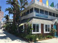Home for sale: 12 Granada Avenue, Long Beach, CA 90803