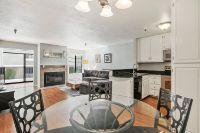 Home for sale: 735 El Camino Real 102, Burlingame, CA 94010