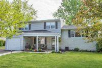 Home for sale: 44 Knollwood Rd., Flanders, NJ 07836