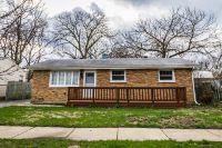 Home for sale: 14520 Hamlin Avenue, Midlothian, IL 60445