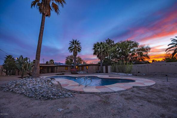 3524 E. 4th, Tucson, AZ 85716 Photo 26