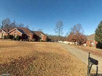 Home for sale: Hunter Rd., Harvest, AL 35749