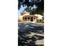 Home for sale: 2480 N.W. 135th St., Miami, FL 33167