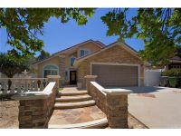 Home for sale: 1061 Smoketree Dr., Corona, CA 92882