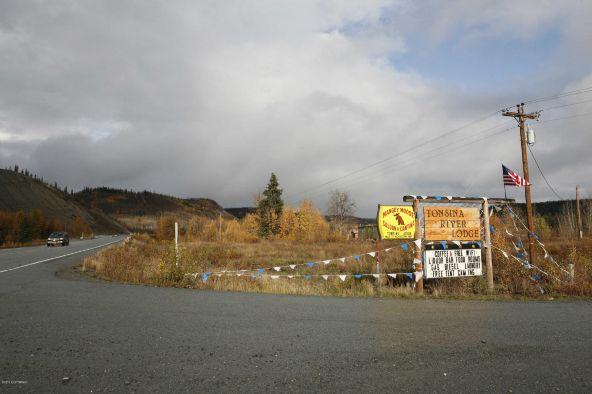 79 Richardson Hwy., Copper Center, AK 99588 Photo 19