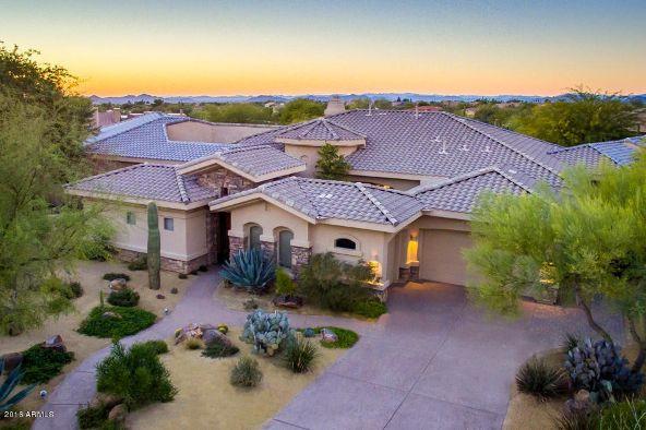 29144 N. 69th Pl., Scottsdale, AZ 85266 Photo 40