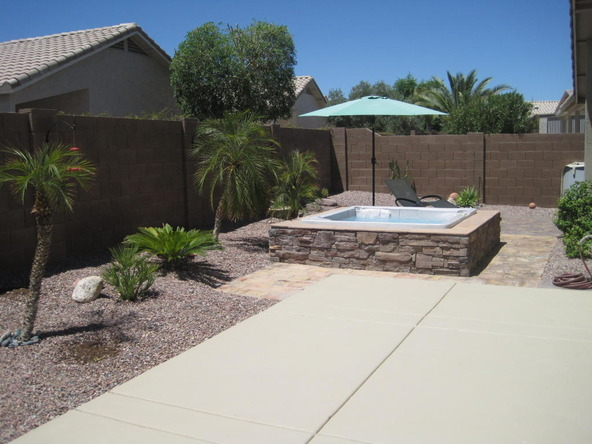 18079 W. Spencer Dr., Surprise, AZ 85374 Photo 28