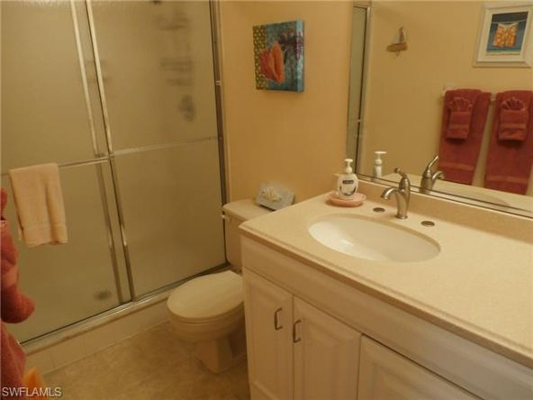 11140 Caravel Cir. ,#109, Fort Myers, FL 33908 Photo 4