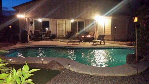 29725 W. Mitchell Avenue, Buckeye, AZ 85396 Photo 42