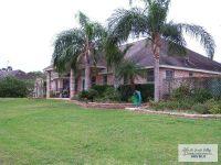 Home for sale: 109 N. San Roman, Bayview, TX 78566