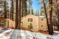 Home for sale: 21323 Donner Pass Rd., Soda Springs, CA 95724