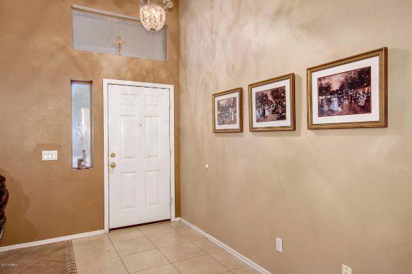 23854 N. 36th Dr., Glendale, AZ 85310 Photo 6