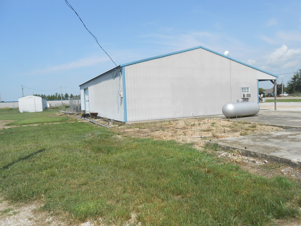 6062 Hwy. 18 East, Jonesboro, AR 72401 Photo 3