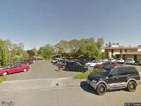 Home for sale: Hazel Cotter Ct., Sebastopol, CA 95472