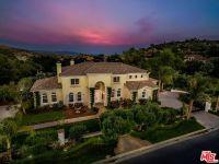 Home for sale: 22442 la Quilla Dr., Chatsworth, CA 91311