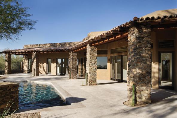 10040 E. Happy Valley Rd., Scottsdale, AZ 85255 Photo 3