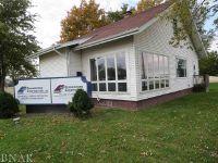 Home for sale: 25 Quest Dr., Bloomington, IL 61705