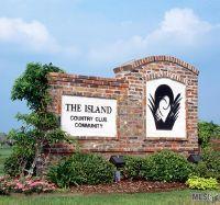 Home for sale: 58215 Randolph Dr., Plaquemine, LA 70764