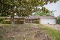 Home for sale: 923 N. Shore Dr., Biloxi, MS 39532