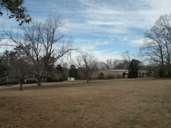 217 Brown Rd., Anderson, SC 29621 Photo 4