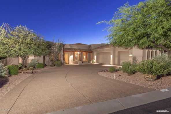 15621 E. Robin Dr., Fountain Hills, AZ 85268 Photo 4