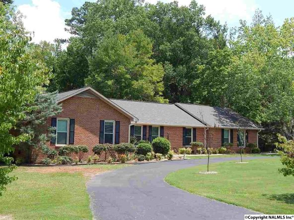 5629 Pawnee Cir., Guntersville, AL 35976 Photo 39