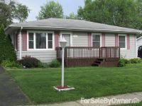 Home for sale: 316 Elder Ln., Cedar Rapids, IA 52405