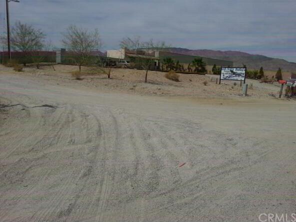 Baseline Rd., Twentynine Palms, CA 92277 Photo 13