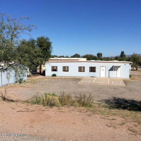 212-228 S. Main, Mammoth, AZ 85618 Photo 16