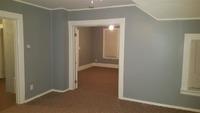 Home for sale: 1130 9th Avenue, Rockford, IL 61104