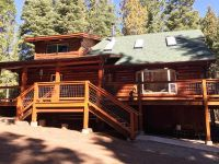 Home for sale: 620 Clifford Dr., Lake Almanor, CA 96137