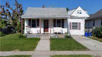 Home for sale: 25 Linwood South Rd., Port Washington, NY 11050