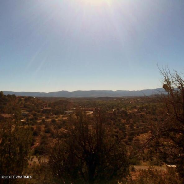 4840 N. Valancius Way, Rimrock, AZ 86335 Photo 4