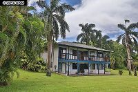 Home for sale: 4356 Opana, Haiku, HI 96708