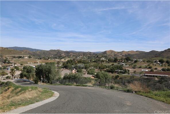 32065 Calle Vista, Agua Dulce, CA 91390 Photo 44
