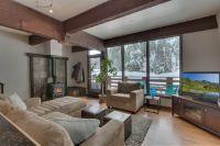 Home for sale: 205 Alpine Meadows Rd., Alpine Meadows, CA 96146