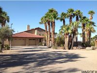 Home for sale: 5021 S. Bison Ave., Fort Mohave, AZ 86426