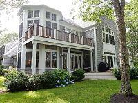 Home for sale: 112 Gullane Rd., Mashpee, MA 02649