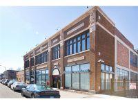 Home for sale: 4221 Cass Avenue, Detroit, MI 48201