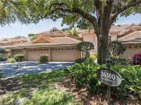 Home for sale: 26300 Devonshire Ct. 202, Bonita Springs, FL 34134