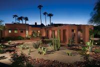 Home for sale: 3507 E. Marlette Ave., Paradise Valley, AZ 85253