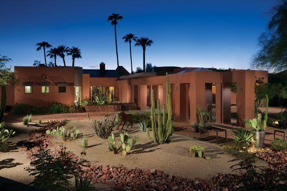 3507 E. Marlette Ave., Paradise Valley, AZ 85253 Photo 2