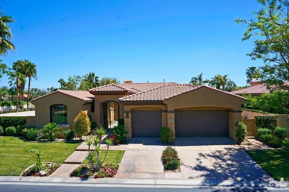 80712 Bellerive, La Quinta, CA 92253 Photo 61